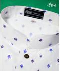 kolpona's cotton punjabi